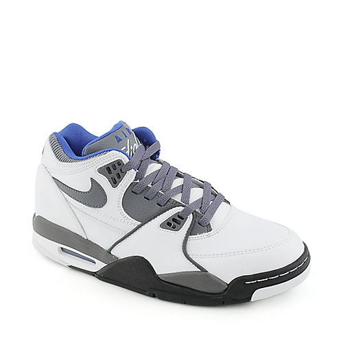 Nike Mens Air Flight 89