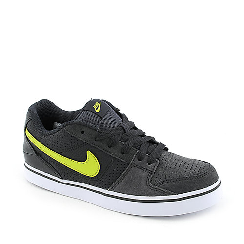 Nike Kids Ruckus Low JR