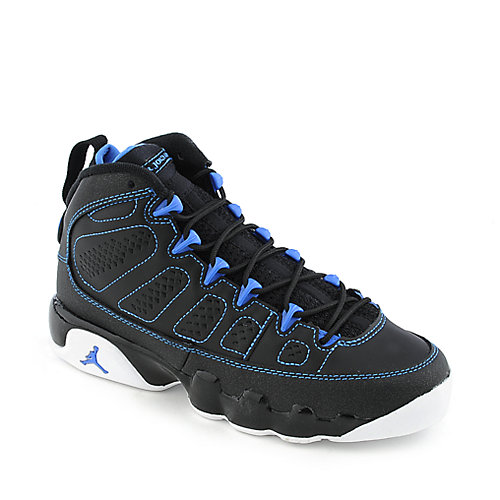 Jordan Kids Air Jordan 9 Retro (GS)