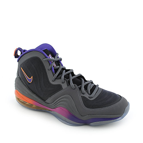 Nike Mens Air Penny V
