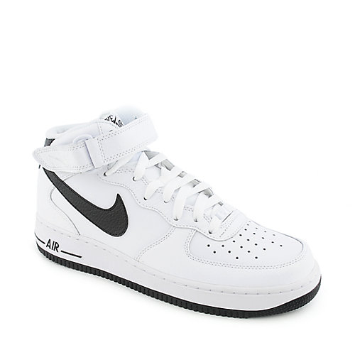 Nike Mens Air Force 1 Mid 07