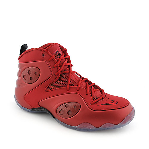 Nike Mens Zoom Rookie