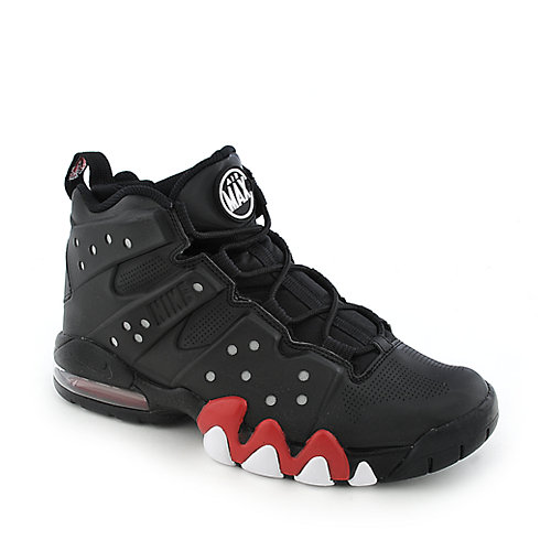 Nike Mens Air Max Barkley