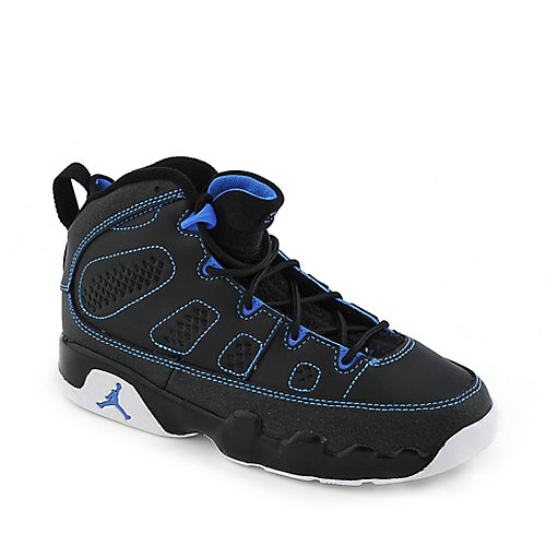 Jordan Kids Jordan 9 Retro (PS)