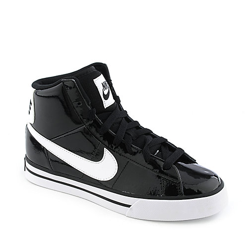 Nike Womens Sweet Classic High