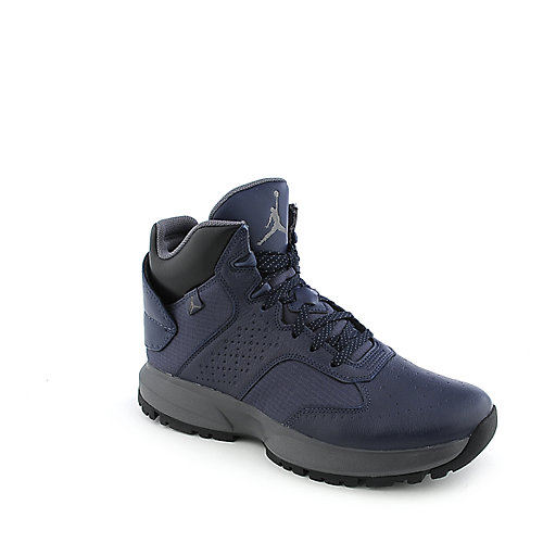Jordan Mens Jordan 23 Degrees F