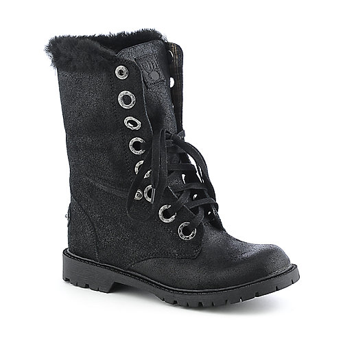 Bearpaw Womens Kayla