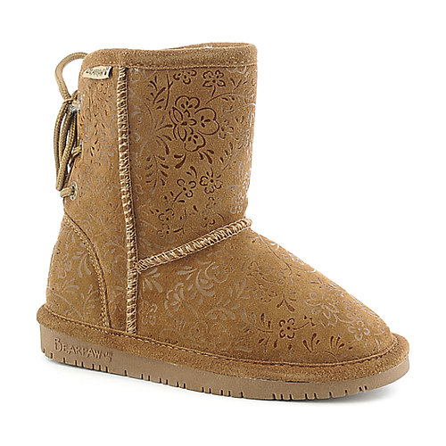 Bearpaw Kids Ellie