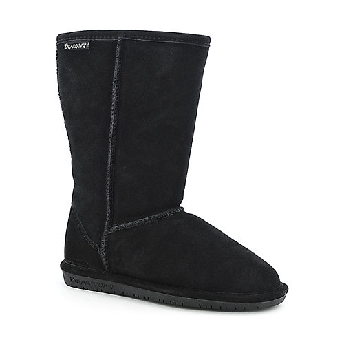 Bearpaw Kids Emma Tall