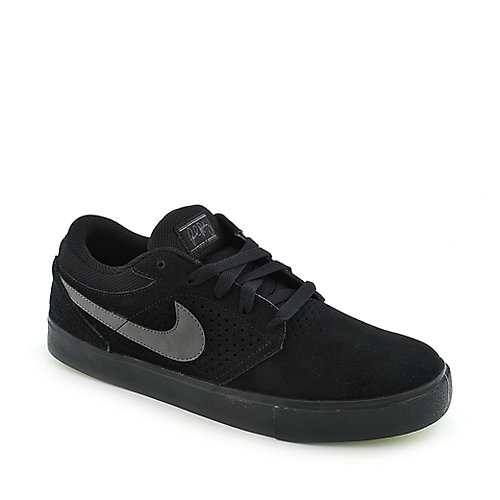 Nike Mens Paul Rodriguez 5 LR