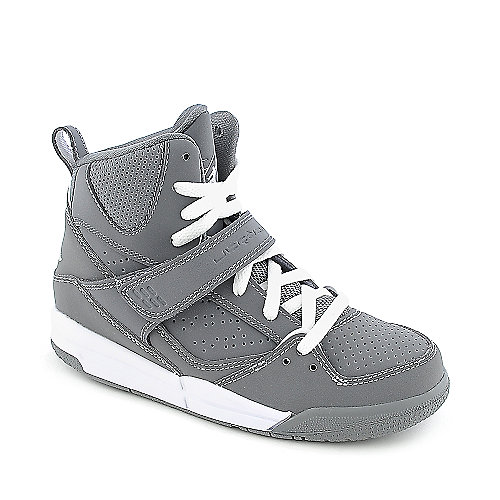 Jordan Kids Jordan Flight 45 High (PS)