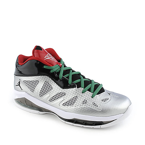 Jordan Mens Melo M8 Advance