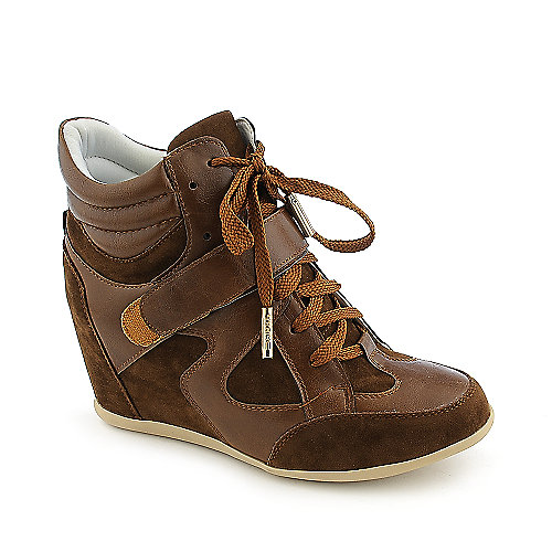 Shiekh Womens 086 Sneaker Wedge