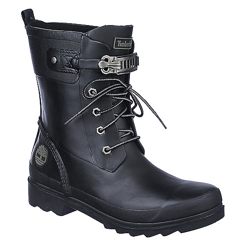 Wonderful And For Holiday Gifting, Boots Are One Of The Easiest Items To Give Because Everyone Needs Protection From The Elements  Yes, Even Those In Warmer Climates In This List We Have Boots From Hunter For