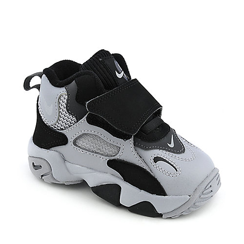 Nike Toddler Speed Turf