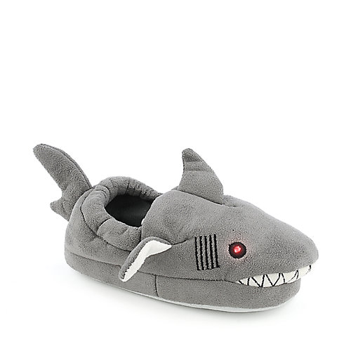 Stride Rite Toddler LTD Shark