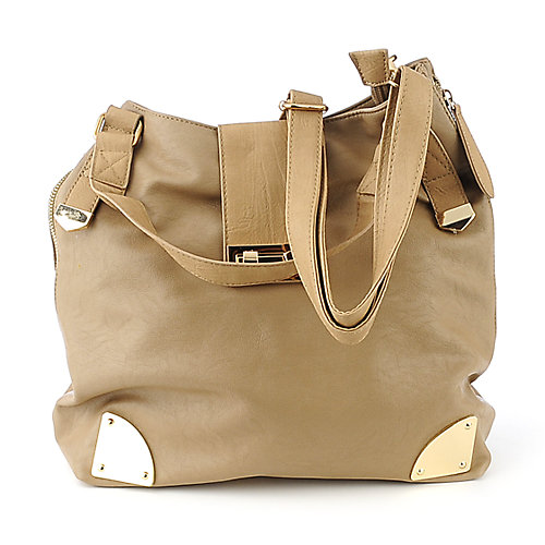 Nila Anthony Satchel Bag