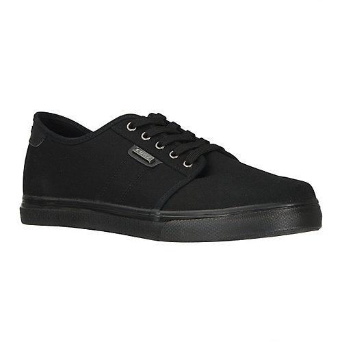 Lugz Pinkerton  Sneaker Black