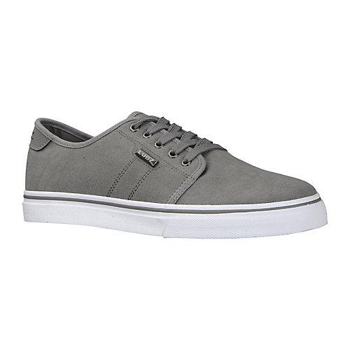 Lugz Pinkerton Sneaker Grey