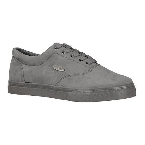 Lugz Vet TS Sneaker Grey
