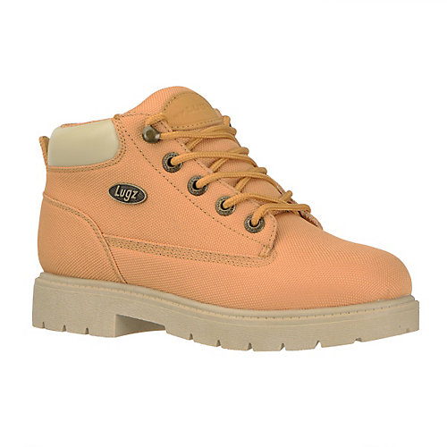 Lugz Shifter Ballistic Wheat
