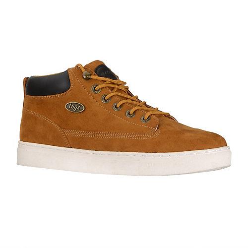 Lugz Gypsum T.S. Sneaker Tan