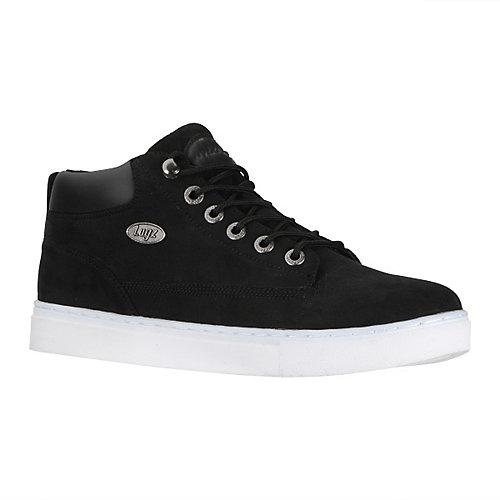Lugz Gypsum T.S. Sneaker Black