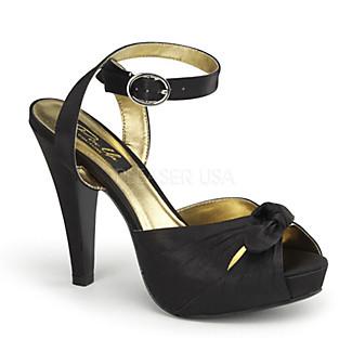 Womens Bettie-04 $54.95 AT vintagedancer.com