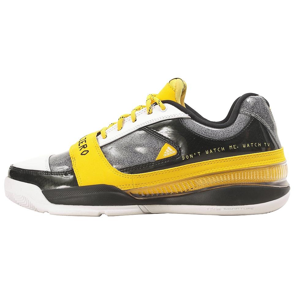 Ts Chaussures Gil Bas Adidas Lightswitch A5Lq34jR
