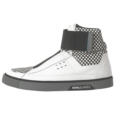 Royal Elastics King Hi