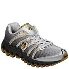 K-Swiss Tubes Run 100 - 02281-016