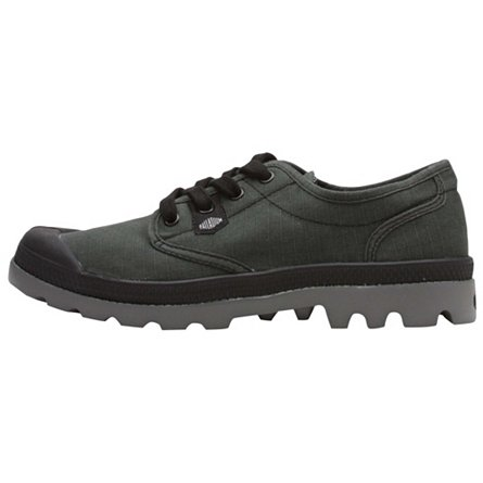 Palladium Pampa Oxford Lite