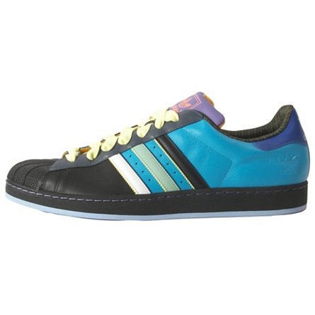 adidas Superstar 2 TL