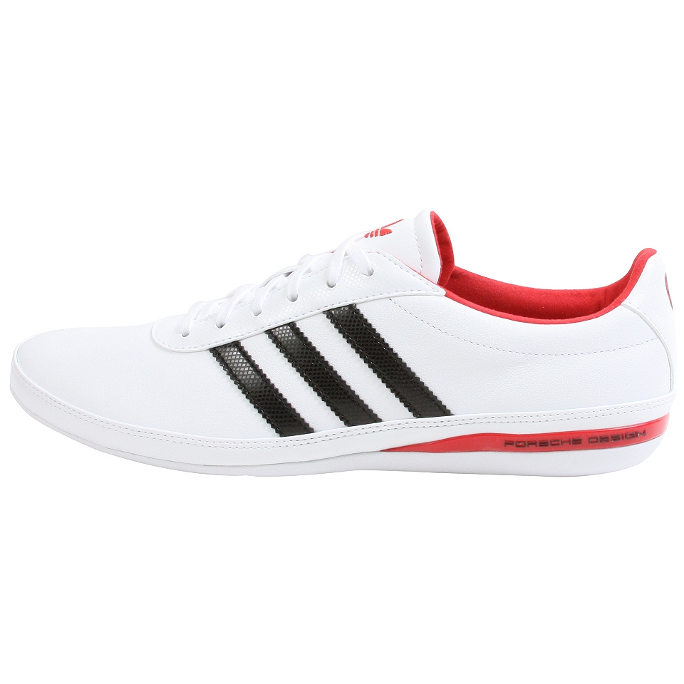 online store 3bb27 de1e4 adidas Porsche Design S3 041027 Driving Shoes