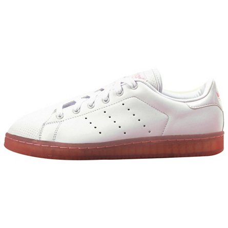adidas Stan Smith 2 Ice (Youth)