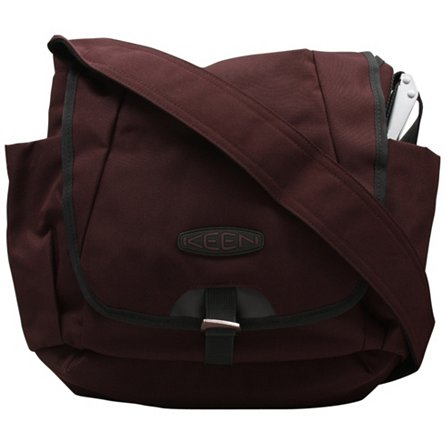 "Keen Taylor 13"" Messenger Bag"
