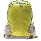 Keen Springer Backseat Pack - 0534-DKCT