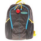 Keen Grasshopper Backseat Pack - 055-BLCK