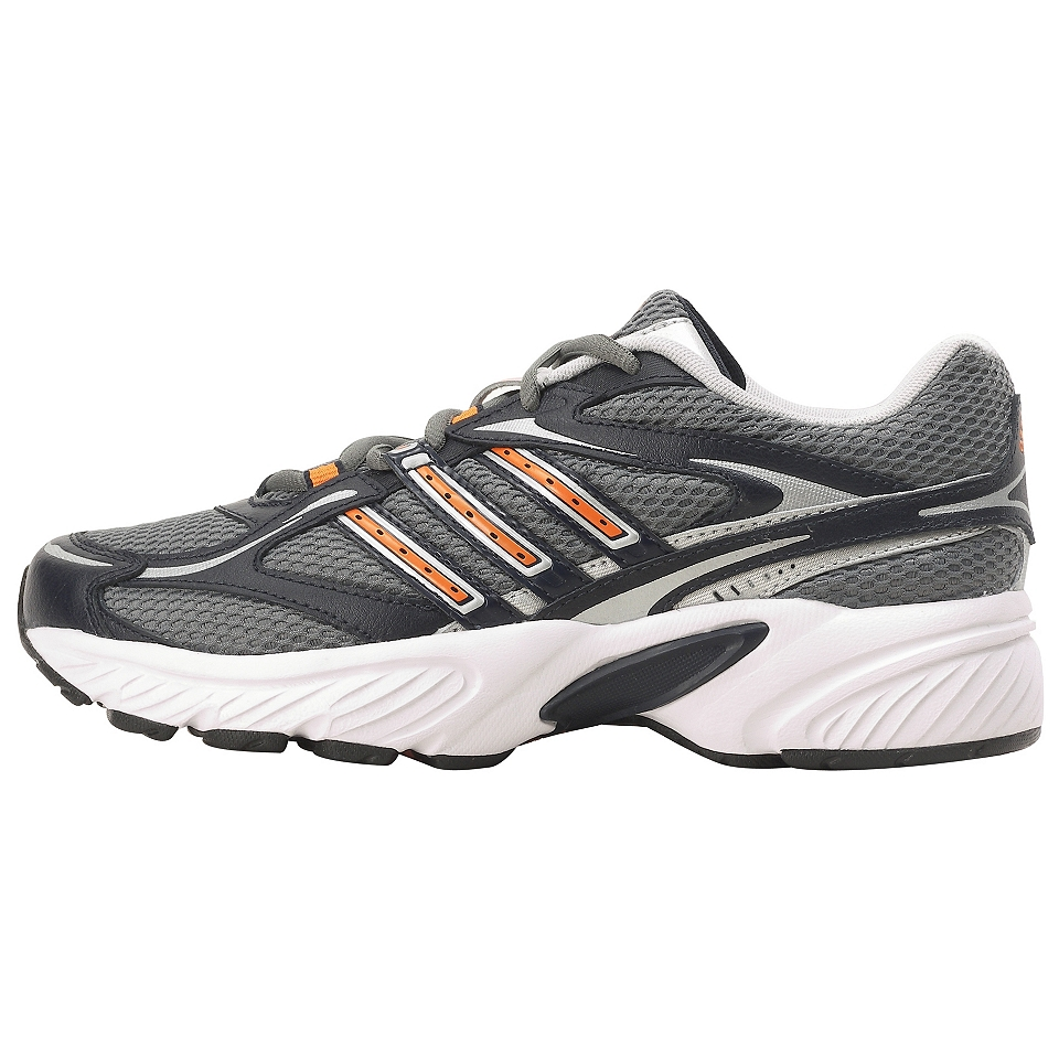 hot sale online 42040 fa2e8 adidas Falcon K (ToddlerYouth) 071561 Running Shoes