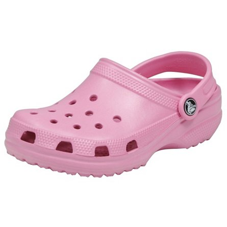 Crocs Kids Classic (Toddler/Youth)