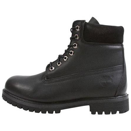 "6"" Premium Waterproof Boot"