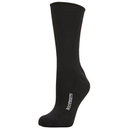 Bootights Opaque Mid-Calf