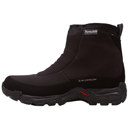 Salomon Tactile TS WP