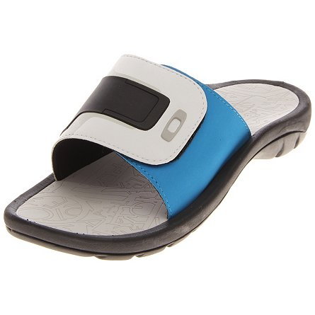 Oakley Supercoil 4 Slide