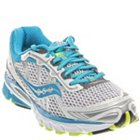 Saucony Progrid Ride 5 Womens - 10156-2