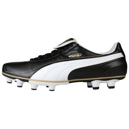 Puma King XL I FG