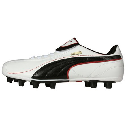 Puma Esito XL I FG (Toddler/Youth)