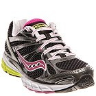 Saucony Guide 6 Womens - 10179-3
