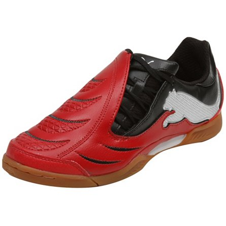 Puma PowerCat 3.10 IT Jr