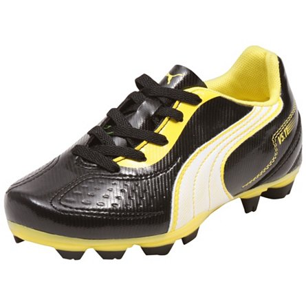 Puma v5.11 i FG (Toddler/Youth)